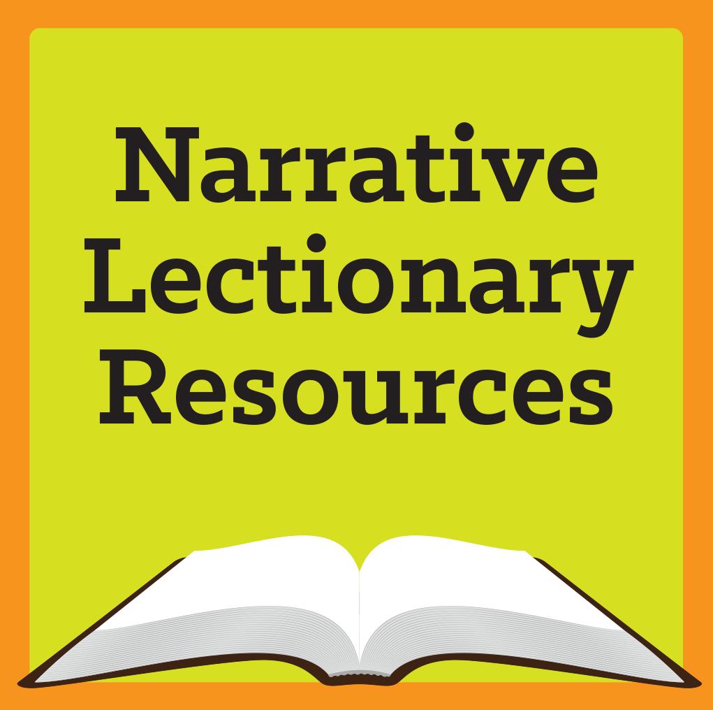 Category1_Narrative Lectionary