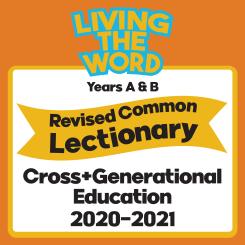 Cross+Gen Education (RCL, 2020-2021)