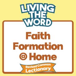 Family Faith Formation (RCL)